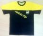 KEV Est. 1936 Shirt